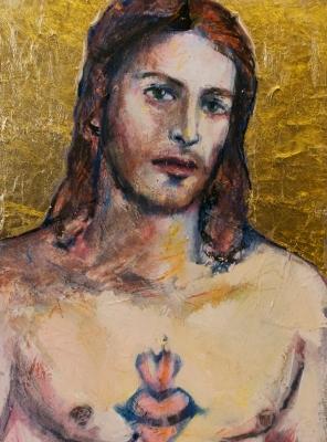 jesus2-real