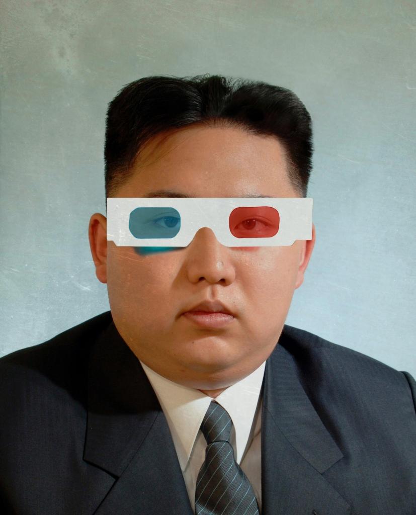KimJong2