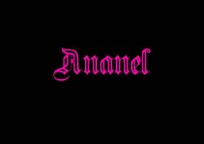 ananel