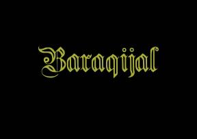 baraqijal