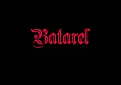 batarel