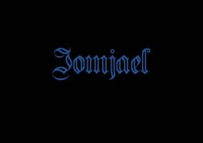 jomjael