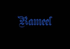 rameel