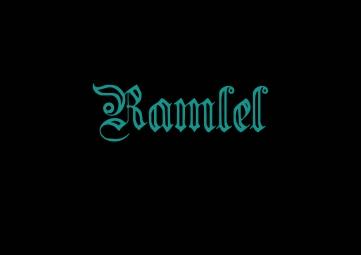ramlel